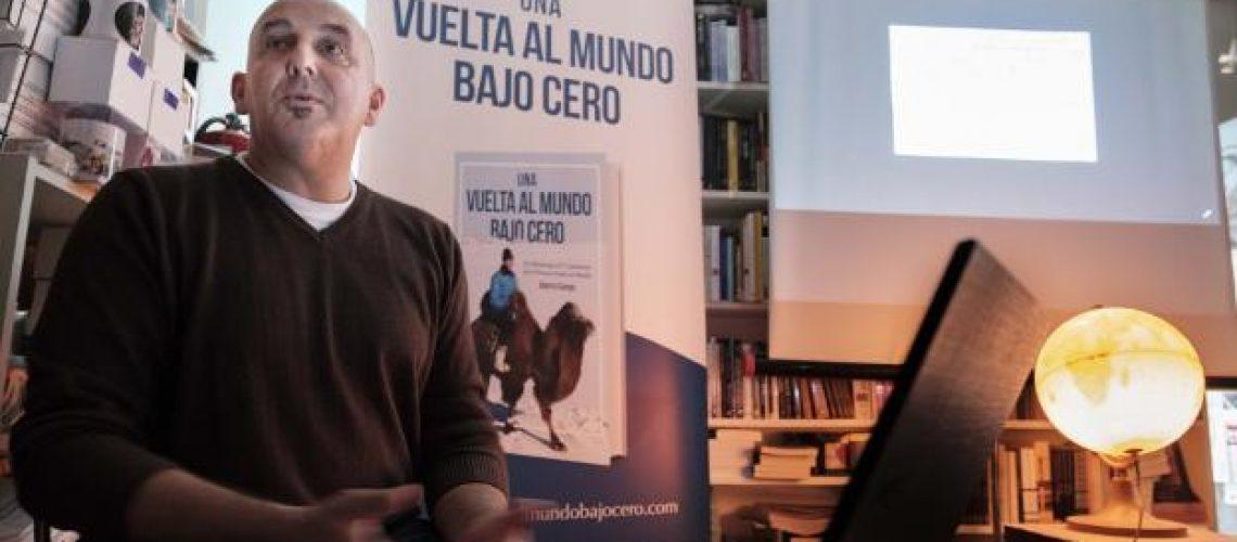 El-Comercio-30-05-2019