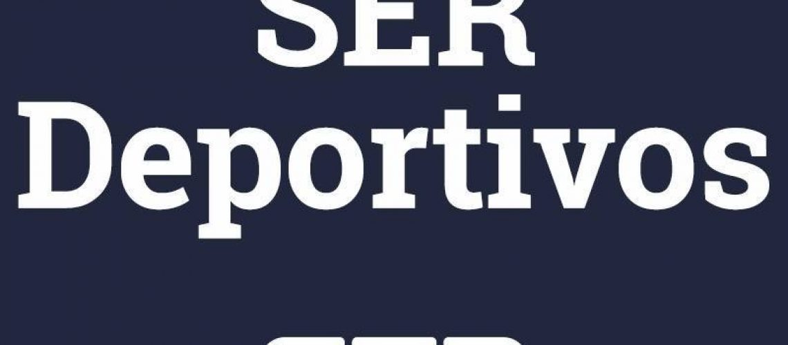 Ser-Deportivos-CADENA-SER