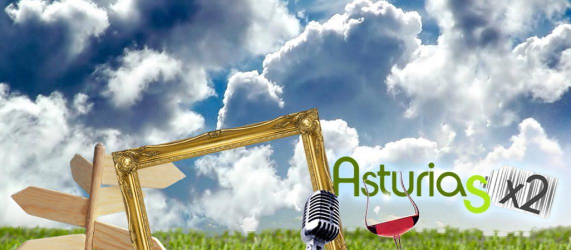 asturiasx2