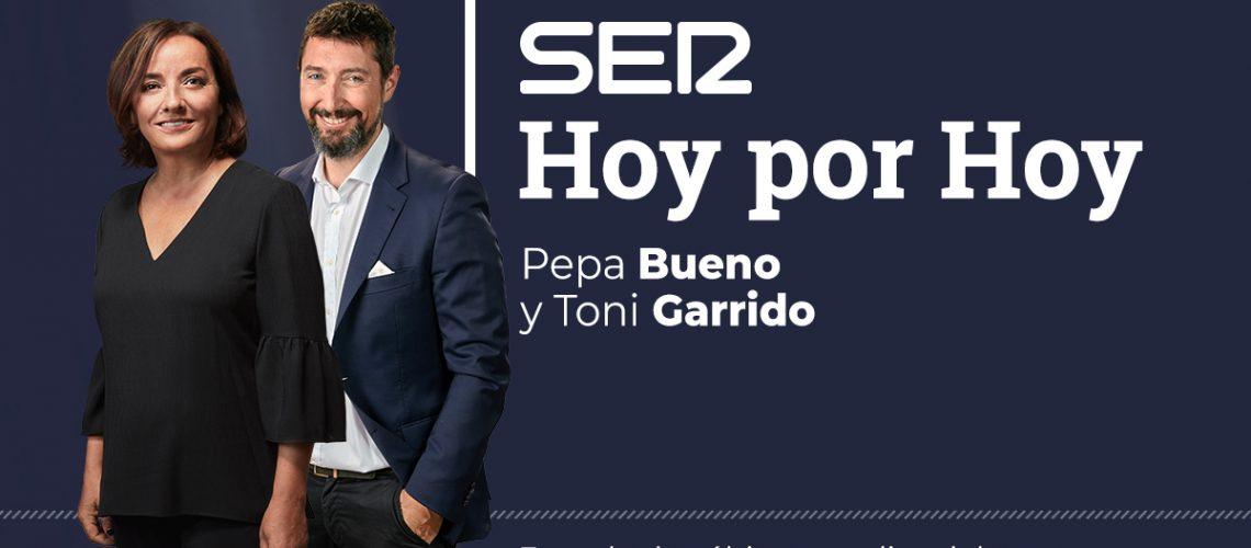 hoy_por_hoy