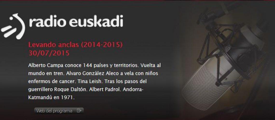 radio-euskadi-levando-anclas